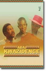 abakwazidenge2