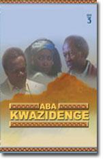 abakwazidenge3