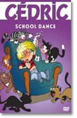 cedricschooldance