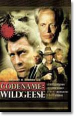 codenamewildgeese