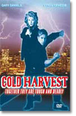coldharvest