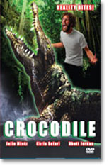 crocodilee