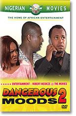 dangerous moods2