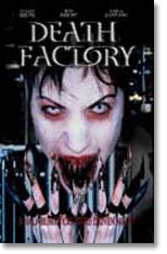 deathfactory