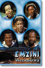 emzini1