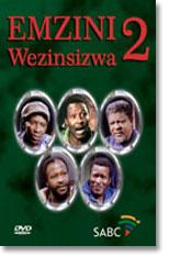 emzini2