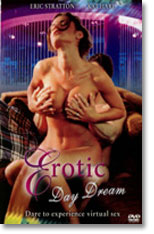 eroticdaydream