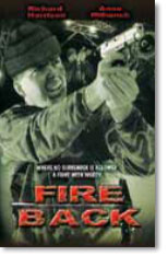 fireback