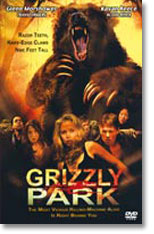 grizzlypark