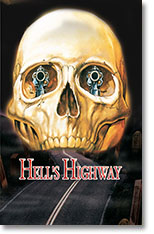 hells highway1