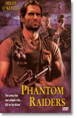 phantomraiders