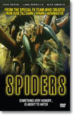 spiderss