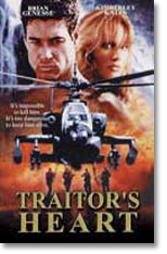 traitorsheart