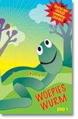 woepies1