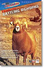 Expedition Battling Bighorns LR